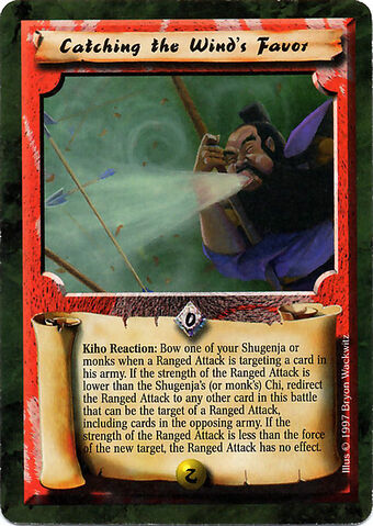 File:Catching the Wind's Favor-card.jpg