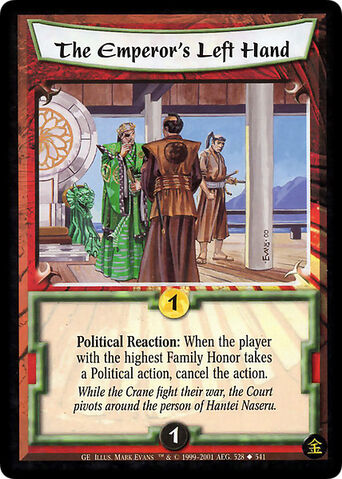 File:The Emperor's Left Hand-card2.jpg