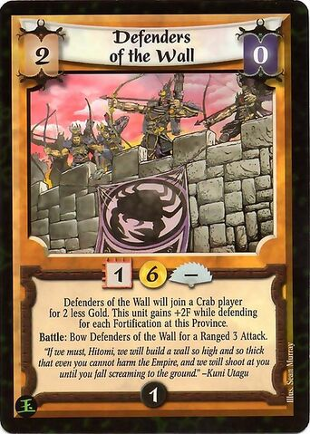 File:Defenders of the Wall-card.jpg