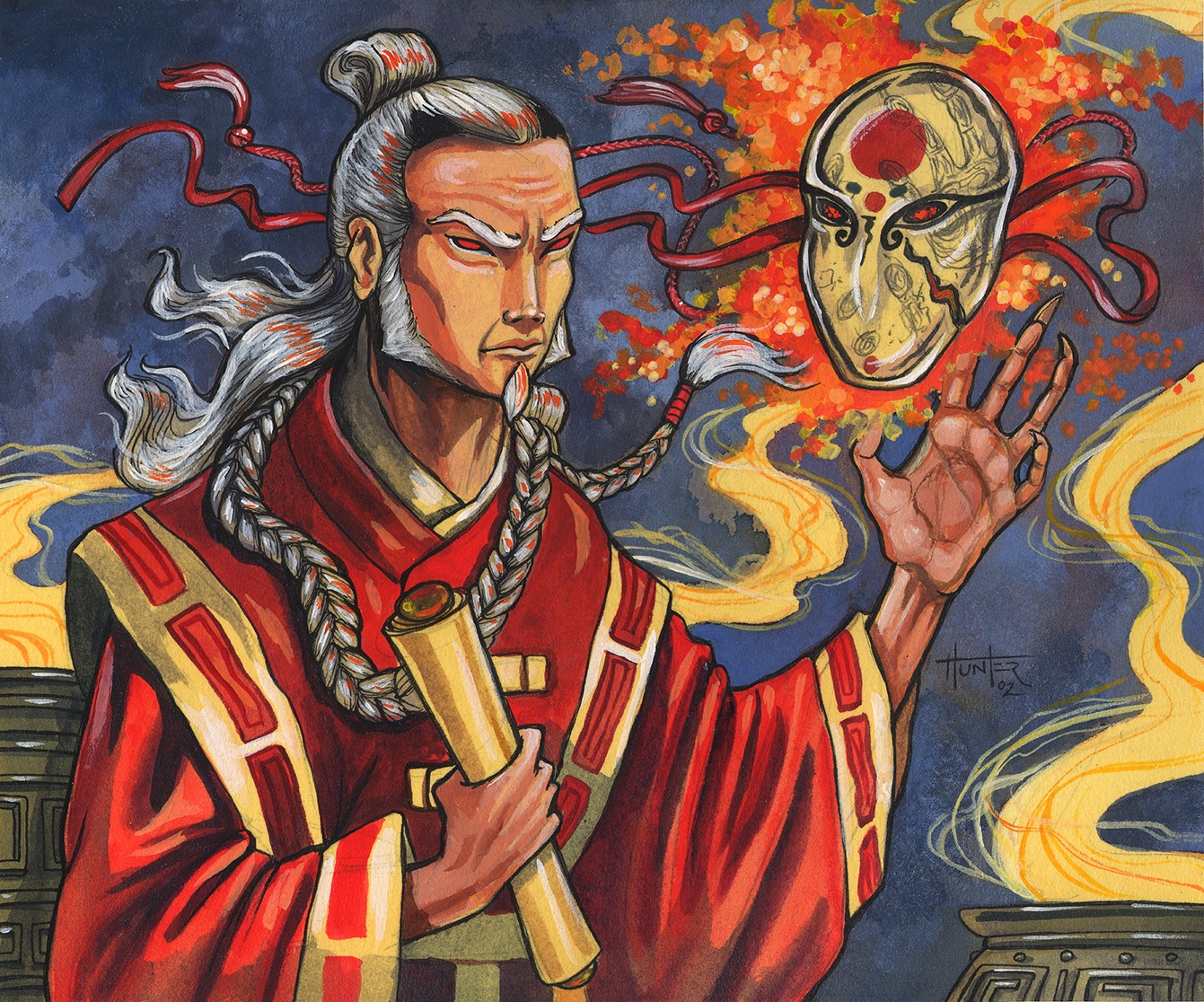 File:Sezaru and his tainted mask.jpg