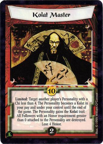 File:Kolat Master-card5.jpg