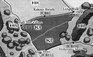 Midakai province