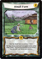 Small Farm-card17.jpg