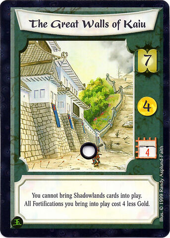 File:The Great Walls of Kaiu-card3.jpg