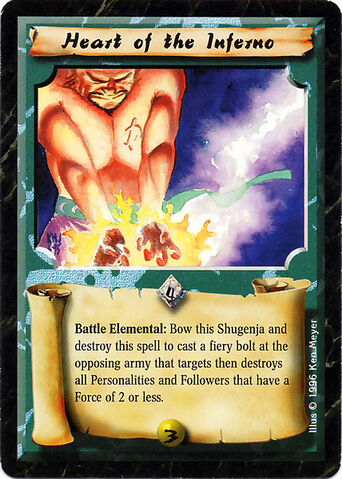 File:Heart of the Inferno-card2.jpg