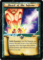 Heart of the Inferno-card2.jpg