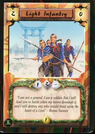File:Light Infantry-card28.jpg