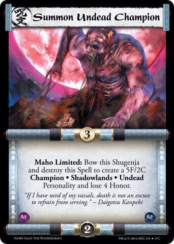 File:Summon Undead Champion-card6.jpg