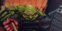 Goblin Warmonger/CW Meta