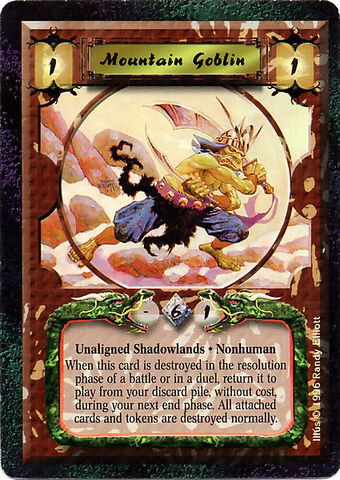 File:Mountain Goblin-card2.jpg