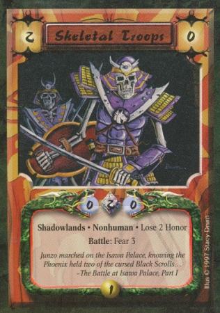 File:Skeletal Troops-card12.jpg