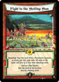 Fight to the Setting Sun-card2.jpg