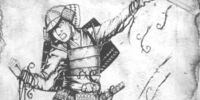 Fudoshi/Meta