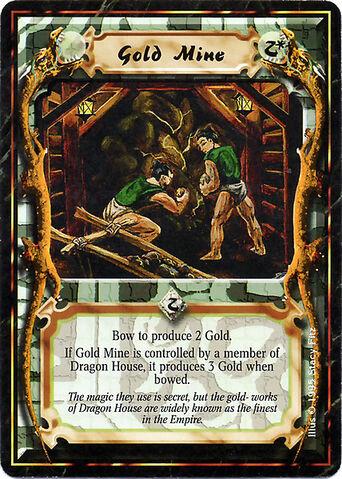 File:Gold Mine-card.jpg