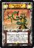 Shuriken of Serpents-card3