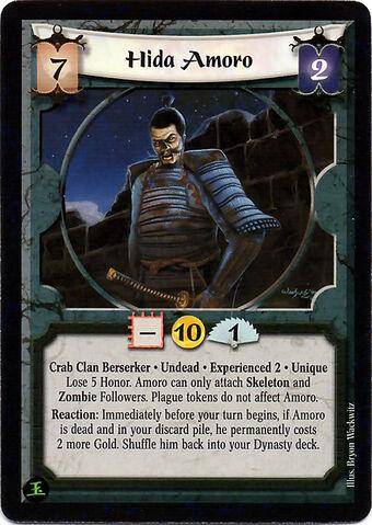 File:Hida Amoro Exp2-card.jpg