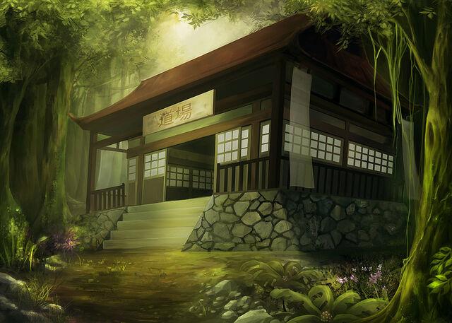 File:Imperial Explorer's Dojo.jpg