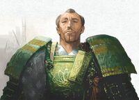 Hantei Genji