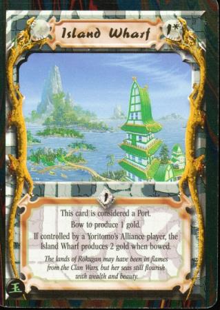 File:Island Wharf-card4.jpg