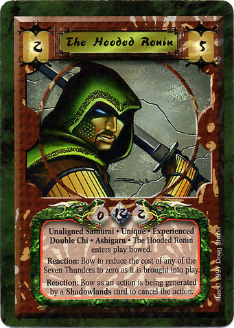 File:The Hooded Ronin Exp-card.jpg