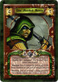 The Hooded Ronin Exp-card.jpg