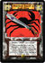 Ancestral Sword of Crab Clan-card2