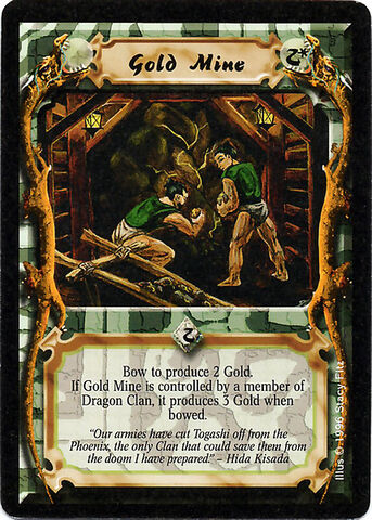 File:Gold Mine-card3.jpg