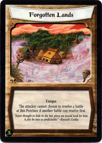 File:Forgotten Lands-card.jpg