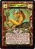 Mujina Chieftain-card