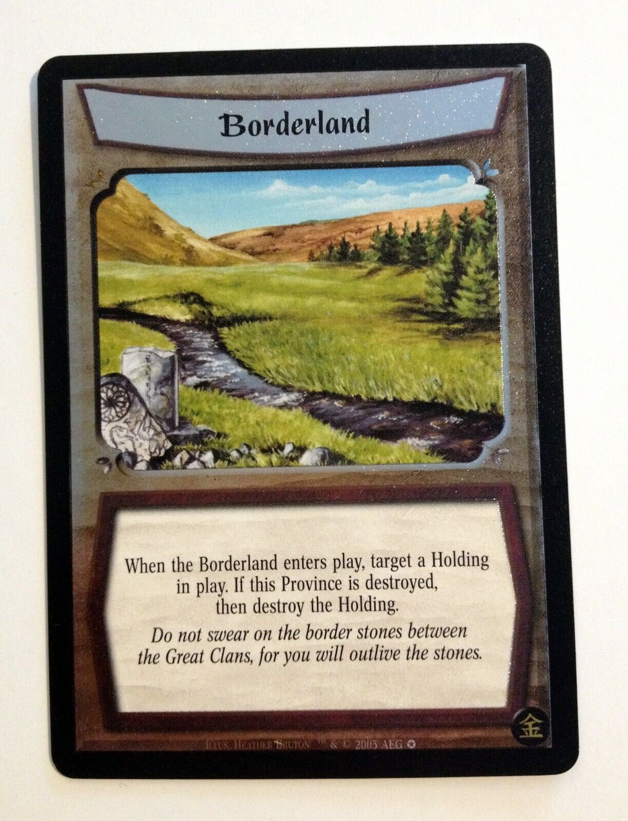File:Borderland-card3.jpg