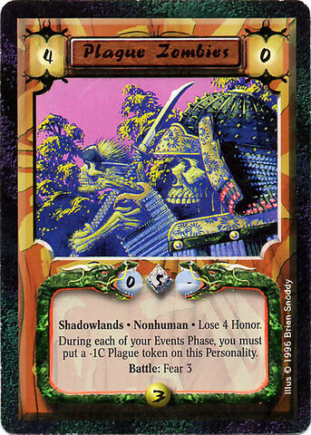 File:Plague Zombies-card.jpg