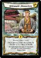 Shinmaki Monastery-card.jpg