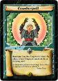 Counterspell-card2.jpg
