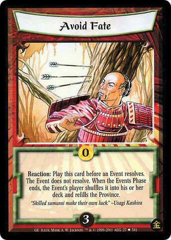 File:Avoid Fate-card6.jpg