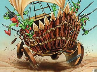 File:Goblin War Truck.jpg