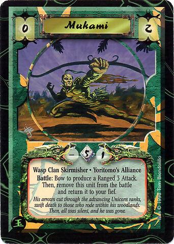 File:Mukami-card2.jpg