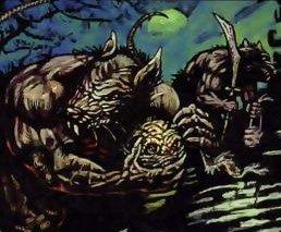 File:Plague Skulls.jpg
