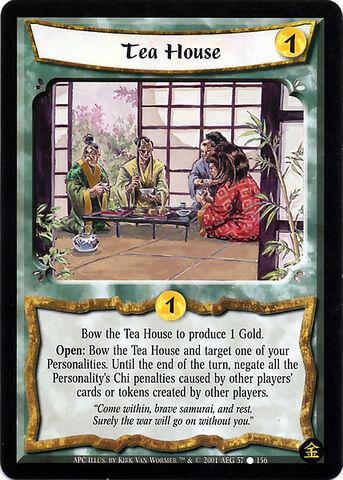 File:Tea House-card.jpg