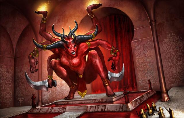 File:Temple of Kali-Ma 2.jpg