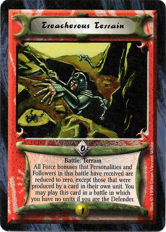 File:Treacherous Terrain-card.jpg