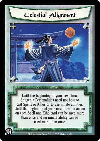 File:Celestial Alignment-card5.jpg