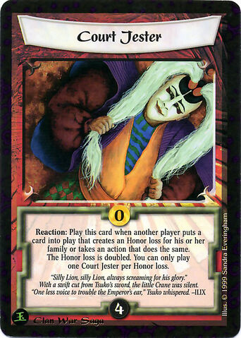File:Court Jester-card2.jpg
