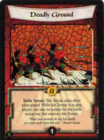 File:Deadly Ground-card20.jpg