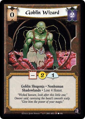 File:Goblin Wizard-card6.jpg