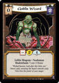 Goblin Wizard-card6.jpg