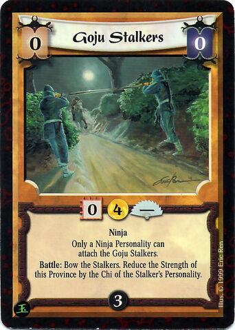 File:Goju Stalkers-card.jpg