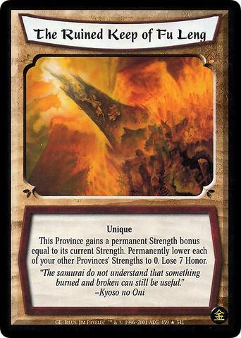 File:The Ruined Keep of Fu Leng-card.jpg