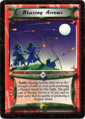 File:Blazing Arrows-card3.jpg