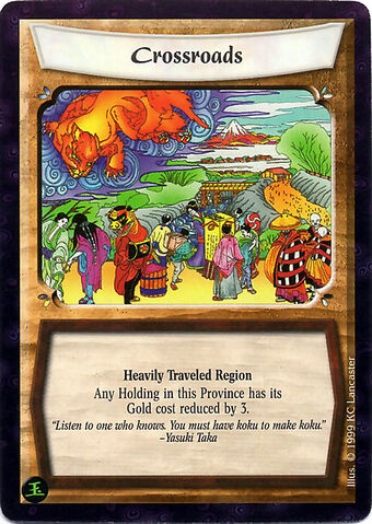 File:Crossroads-card3.jpg