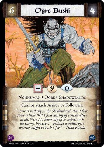 File:Ogre Bushi-card12.jpg